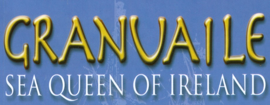 granuaile-sea-queen-of-ireland-for-children-920