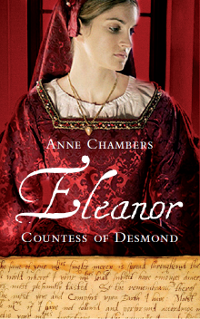 ELEANOR COUNTESS OF DESMOND