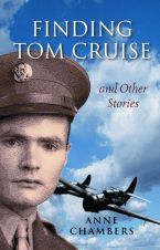 FINDING TOM CRUISE and Other Stories available from Linden Press, Dublin